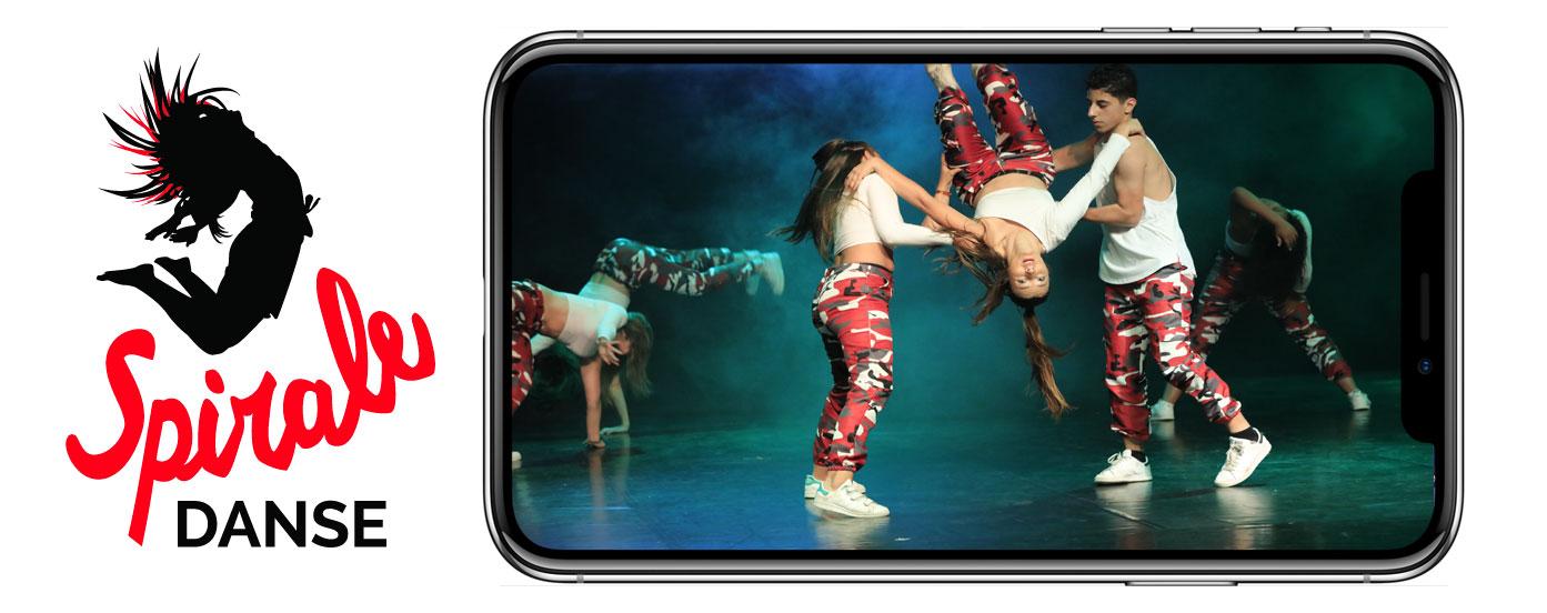 association-spirale-danse-gardanne