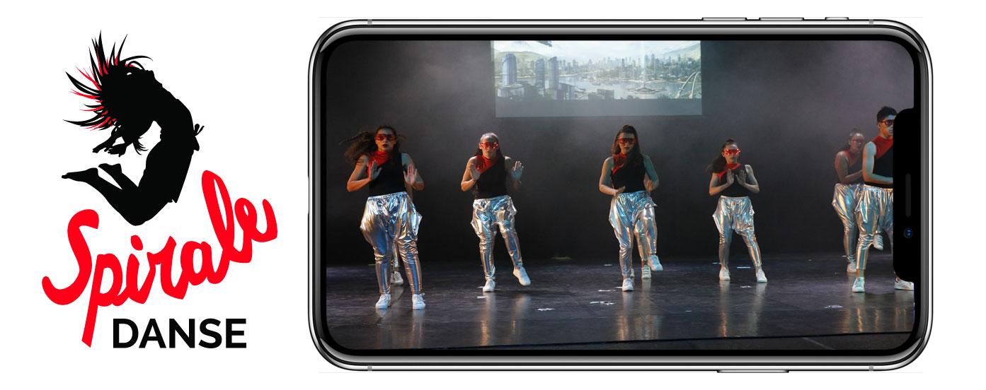 gala-fin-annee-2018