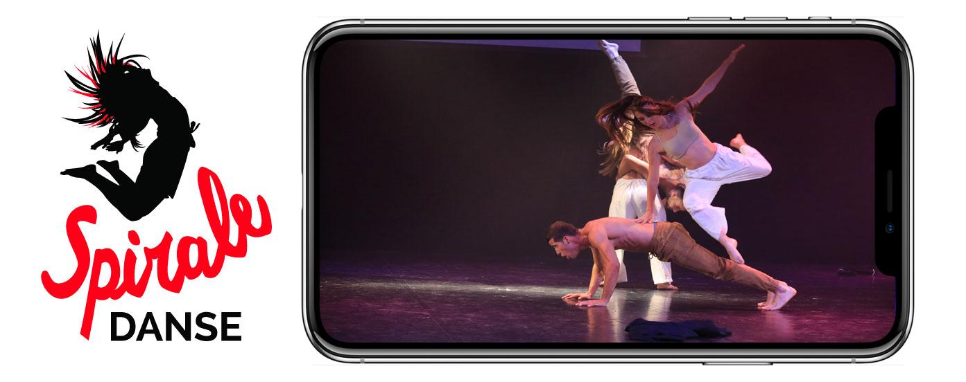 remi-spirale-danse
